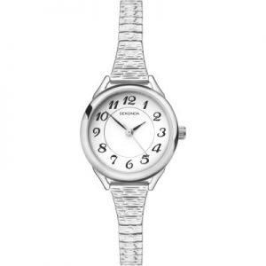 Ce casa de amanet cumpără ceasuri în cele mai avantajoase condiţii?